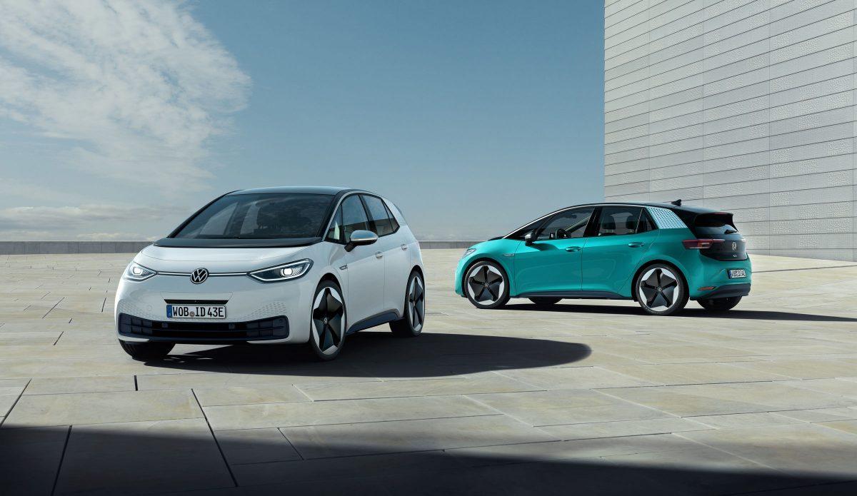VW-ID3-image