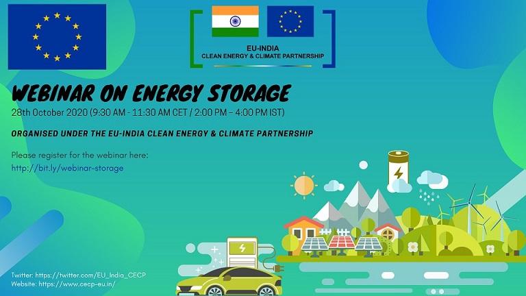 EU-India Storage webinar_Oct 2020