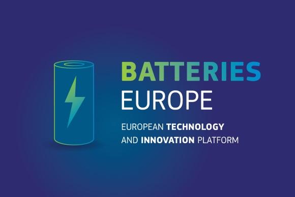 Batteries_Europe