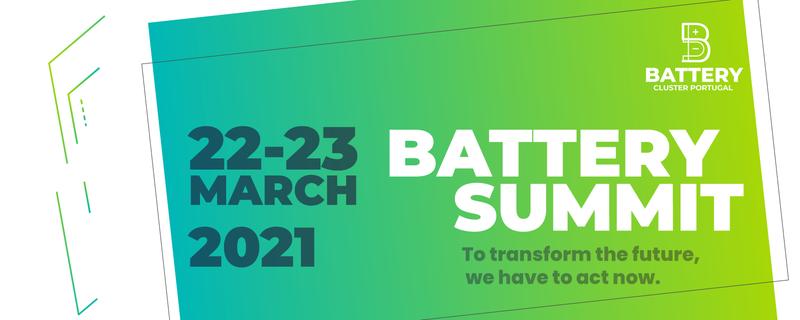 BatterySummit_BannerHOPIN