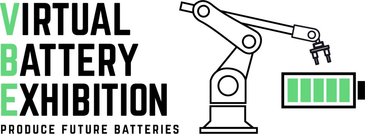 Logo_Virtual_Battery_Exhibition_final_quer