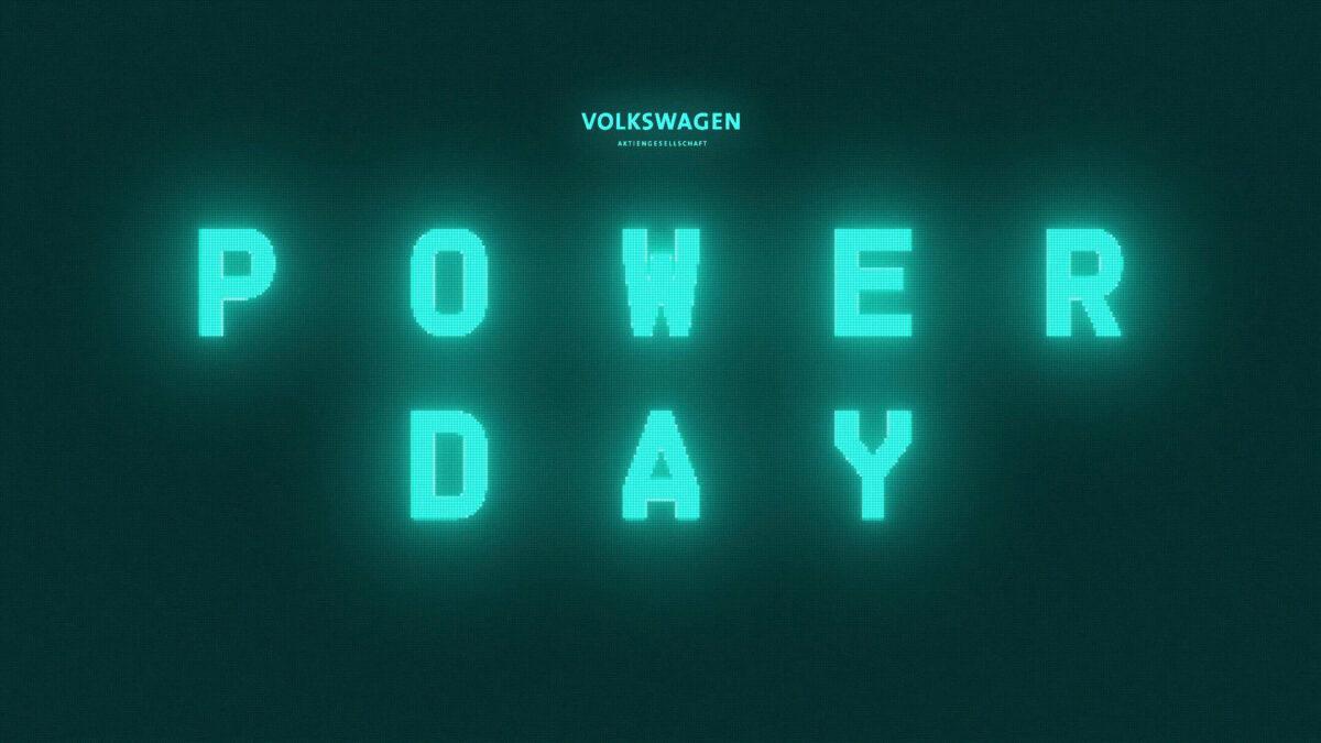 VWPowerDay