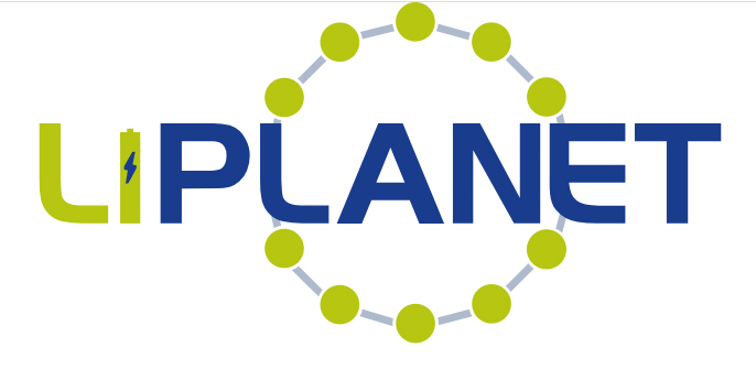 LiPlanet logo-new